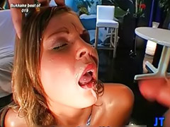 Puta rubia