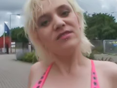 Rough blowjob, Oral hard, Rough-sex公車, Rough hard sex, Rough blonde, Rough blond