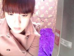Cute korean girl, Korea cam, Korean girl, Korea, Girl korean, Webcam cute