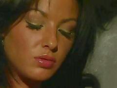 Lesbian masturbation fantasy, Lesbian fantasy, Fantasy lesbians, Dollar, Cindy v, Cindy r