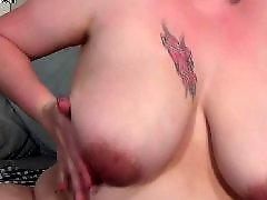 Rough beauty, Pornstars big boobs, Pornstar rough, Pornstar love, Pornstar boobs, Loves it