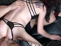 Pussy pounded, Pussy pound, Pussy orgasme, Pussy big boobs, Pounded pussy, Orgasmic faces