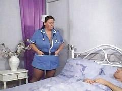 Bbw nurse, Nurse bbw, Bbw nurses, Angel bbw, Bbw, Nurse