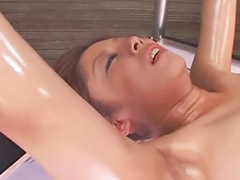 Japanese, Asian japanese masturbation, Asian toys, Masturbating in pussy, Asian japanese, Asian pussy