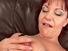 Tits beautiful, Tit beauty, Tit massage, Room fuck, Massive boobed, Massive boob