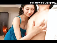 Japanese, Tall, Japanese kissing, All japanese, Japanese tall, Japanese babes