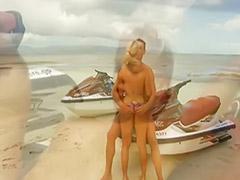 Beach sex, Vagina porn, Oral compilation, Free, Bea cummings, Sex beach