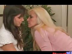 Teen lesb, Lesbische tieners, Teen lesbo, Teen lesbi, Teen lesbisch, Lesbisch teen
