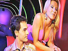 Porn, Actress