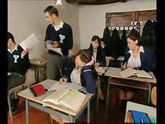 Schoolgirl, Ron, Julia, Schoolgirll, Schoolgirl,, Julia p