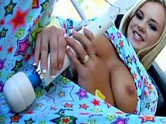 Bree olson, Playing with, Play toy, Olson, Bree-olson, Bree
