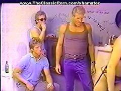 เย็ดห้องน้ำา, เย็ดหมู่คณะ, ลุมเย็ด, รูปโป๊สาวใหญ่, เย็ดเด็กผูหญิง