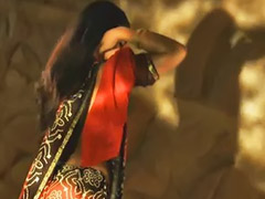 Asian dancing, Indian, Forbidden, Girl dance, سکس india, Solo girl asian