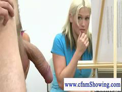 Handjob, Handjobs, Girl girl, Girle, X models, X model