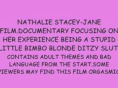 Stacey, Litte, Alie, S jane, Nathaly, Jane g