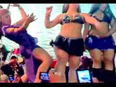 مجموعة عربية, رقص عربي, Vرقص عربي, رقص ساخن, عربي ساخن, ساخن عرب