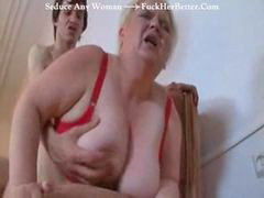 Bbw, Bbw mature, Mature bbw, Hot mature, Matures bbw, Mature,hot
