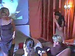 Çüçük kız porno, Mature porna, Olgunlar sinema, Kıçük kız pornosu, Kız porna, Küçük yaş pornosu