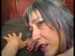 Mature french, Ass mature, Matures french, Mature ass fucked, Matur french, French fuck