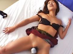 Japanese, Japanese mature, Japanese girl masturbation, Asian japanese masturbation, Mature masturbation, Japan toy