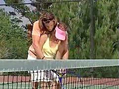 Tennis, Tenny, Tennisลักหลับ, Tennies, Haylee, Hayle