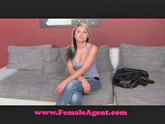 Femaleagent, Femaleagent,, Female, Sex pic, Male sex, Female agent
