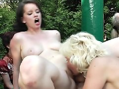 Young old lesbians, Young and old lesbian, Young and milf, Wetting young, Wet granny, Sixs