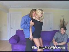Babe, Share, Sharing