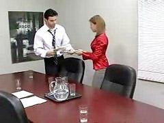Huren ficken, Hure ficken, Büro gefickt, Chefin gefickt, Fick für, Büro