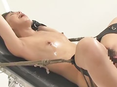 Japanese, Japanese bondage, Asian
