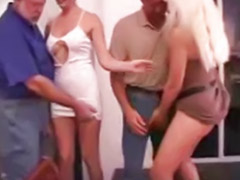 Group swing, Group swinger, Swingers group, Swinger sex, Sex swing, Groupe sex