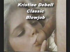 Kristine, Kristin, Public sluts, Public slut, Kristin j, Cla