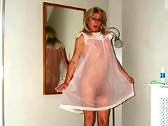 Sissy, Slideshow, Sissie, Sissies, Eve, Slideshows