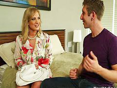 Hot mom, Mom, Friends mom, Mom hot
