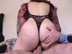 Hairy anal, French anale, French hairy, First anal, Hairy brunette, Anal hairy