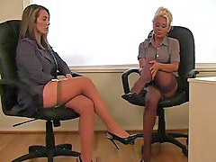 Nylon, Boss, Nylons, Nyloned, Nylone, Bosses