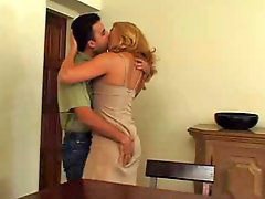 Pantyhose, Mature, I love mature, Blonde mature, Pantyhose,, Pantyhose mature