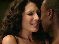 Scene hot, Lisa edelstein, Hd brunette, Hot scenes, Hot hd, Hd hot