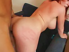 Britt, Xing, Redheads masturbate, Redhead masturbation, Redhead masturbates, Redhead masturbate