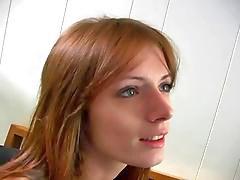سوفیا دی