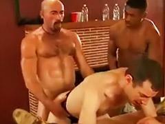 Konulu grup sex, Konulu grup, Konulu anal sikiş, Konulu anal, Gurup anal, Grup konulu