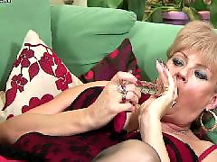 Milf couch, Milf british, Matures on couch, Mature herself, Mature couch, Granny british