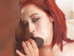 Asian swallowing, Asian cum swallowing, Blonde swallow, Asian swallow cum, Swallow blonde, Swallow blowjob cum