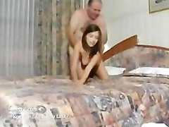 Hot 18, Old guy, Old guy fucked, Yo yo, Yo c, Vıdıyo