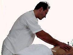 Massage rooms, Massage room, Massage, Beautiful