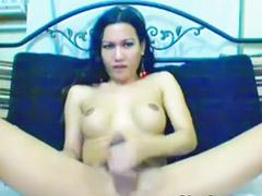 Shemale, Amateur shemale, Webcam brunette, Asian webcam masturbation, Shemale webcam, Shemale amateur