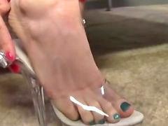 Shoes fetish, Interracial fetish, Fetish shoes, Shoe, Shoes, Interracial