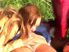 Young teen dildo, Young teen blonde, Young toy, Teens webcam, Teens squirts, Teens squirting