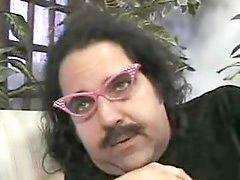 Midget, Ron jeremy, Midgets, Jeremy, Ron jeremi, Midgets fucking