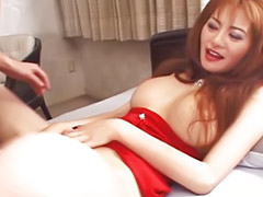 Japanese, Japan, Hairy brunette, Hairy vagina, Hairy masturbation, Hairy japanese